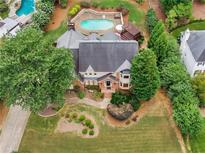 View 1030 Brooksglen Dr Roswell GA