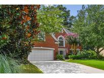 View 2085 Providence Oaks St Milton GA