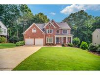 View 2173 Summerchase Dr Woodstock GA