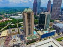 View 1280 W Peachtree St Nw # 1914 Atlanta GA