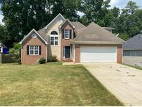 View 3467 English Oaks Dr Nw Kennesaw GA