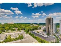 View 3475 Oak Valley Rd Ne # 1770 Atlanta GA