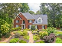 View 2997 Clary Hill Ct Roswell GA