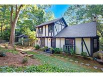 View 2755 Arden Rd Nw Atlanta GA
