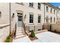 View 507 Woodhollow Dr # 12 Roswell GA
