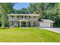 View 1675 Chateau Dr Dunwoody GA