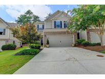 View 5940 Vista Brook Dr Suwanee GA