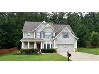 View 478 Homestead Dr Dallas GA