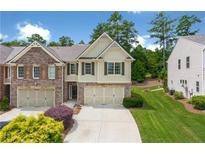 View 5950 Vista Brook Dr Suwanee GA