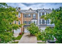 View 3958 Church View Ln Suwanee GA
