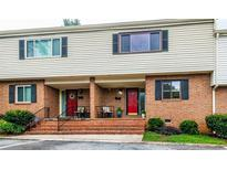 View 3330 Northcrest Rd # 3330-B Doraville GA