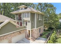 View 778 Greenwood Ave Ne # 2 Atlanta GA