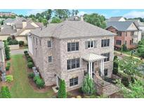 View 1071 Merrivale Chase Ln Roswell GA
