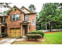 View 1368 Dolcetto Trce Nw # 10 Kennesaw GA