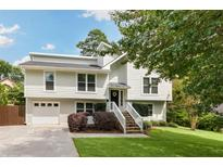View 9805 Lake Forest Way Roswell GA