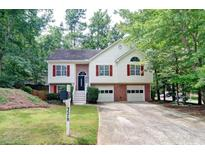 View 3578 Ridings Ct Kennesaw GA