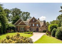 View 7798 Stables Dr Sandy Springs GA