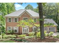 View 210 Axton Ct Roswell GA