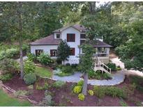 View 531 Cherokee Mills Dr Woodstock GA