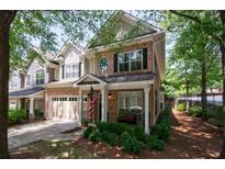 View 1190 Glenridge Pl Sandy Springs GA