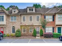 View 1247 Harris Commons Pl Roswell GA