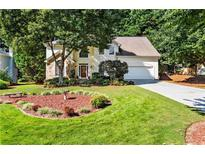 View 5380 Cameron Forest Pkwy Johns Creek GA