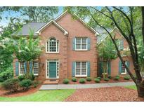 View 130 Willowcrest Ct Roswell GA