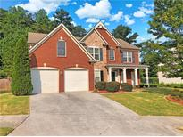 View 3082 Kensington Ct Sw Atlanta GA