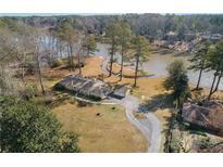 View 2742 Jodeco Dr Jonesboro GA