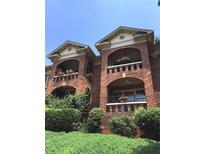View 795 Ponce De Leon Pl Ne # C3 Atlanta GA