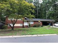 View 5730 Deerfield Trl Atlanta GA