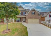 View 5707 Stow Dr Tucker GA