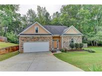 View 2961 Spotted Pony Ct Nw Acworth GA