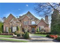 View 8760 Colonial Pl Duluth GA