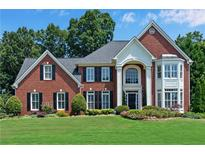 View 3968 Bellingrath Main Nw Kennesaw GA