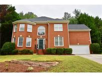View 1325 Killian Shoals Way Sw Lilburn GA