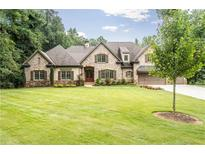 View 11105 Willow Wood Dr Roswell GA