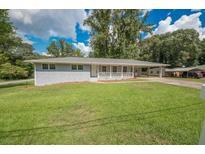 View 1638 Charles Ave Jonesboro GA