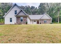 View 40 Oak Forest Dr Oxford GA