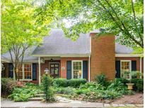 View 961 Moores Mill Rd Nw Atlanta GA