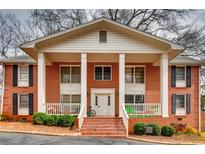 View 135 East Hill St # 25 Decatur GA