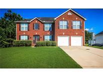 View 10108 Hemlock Way Jonesboro GA