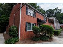 View 2357 Henderson Mill Rd # 1 Atlanta GA
