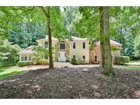 View 425 Hembree Holw Roswell GA