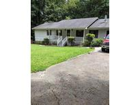 View 1901 Westminster Way Conyers GA