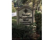 View 1150 Rankin St # O9 Stone Mountain GA