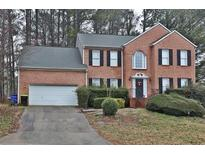 View 140 Heritage Ct Fayetteville GA