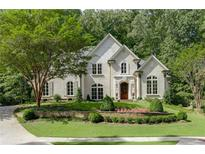 View 1398 Valley Reserve Dr Nw Kennesaw GA