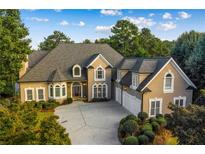 View 1142 Ascott Valley Dr Duluth GA