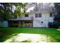 View 351 W. Parkwood Decatur GA